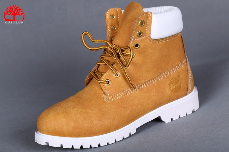 Chaussure Timberland Homme,chaussure homme cuir,chaussure hommes pas cher - http://www.chasport.fr/Chaussure-Timberland-Homme,chaussure-homme-cuir,chaussure-hommes-pas-cher-29183.html