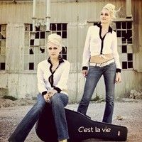 C'est la vie - The SoapGirls by The SoapGirls on SoundCloud