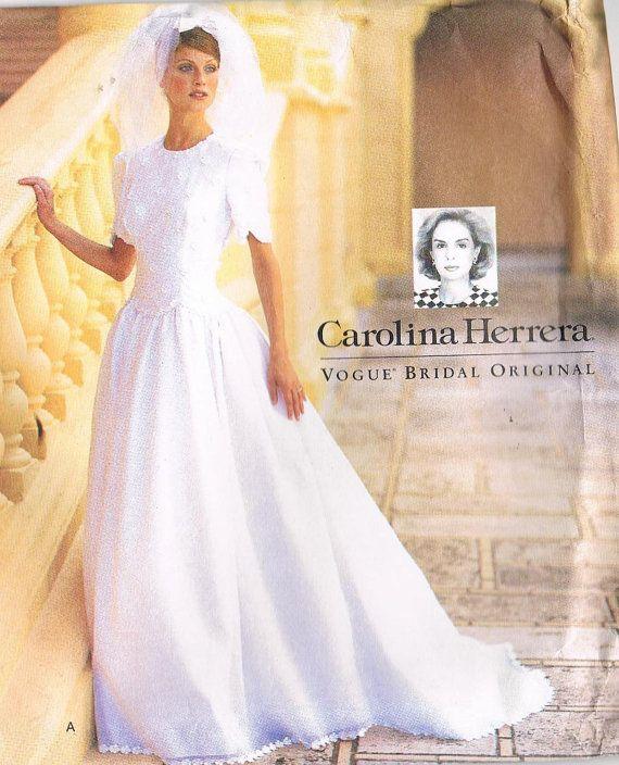 512 besten za wedding / formal sewing patterns Bilder auf Pinterest ...