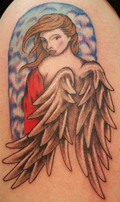 Best religious tattoos quotes ideas pictures