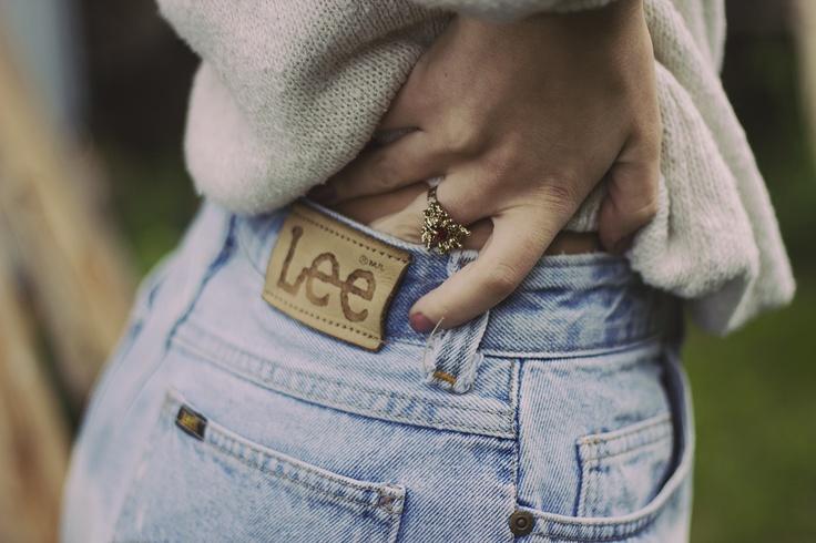 Lubimy to :) Zdjęcie z bloga Karoliny Baszak