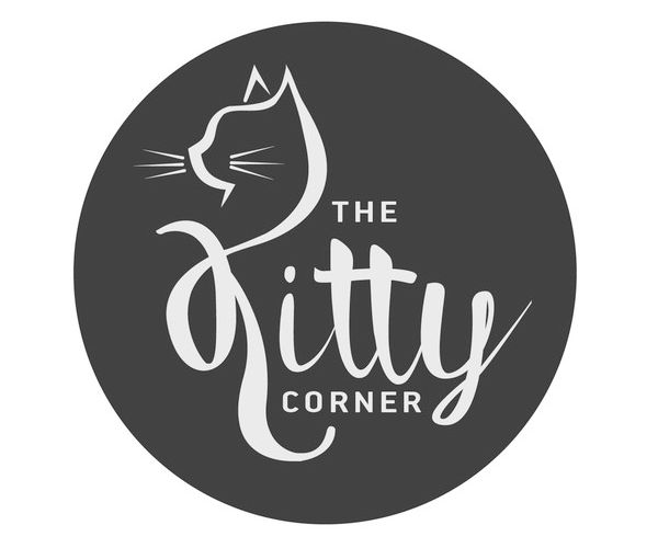 47 Cats Logo Designs Inspirations 2016/17 UK/USA