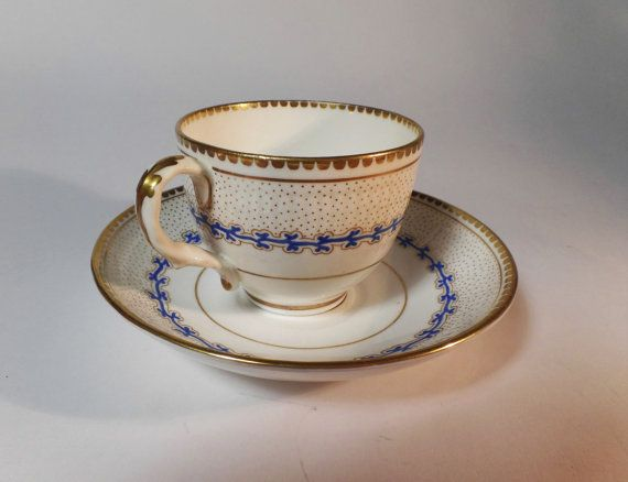 dating crown staffordshire