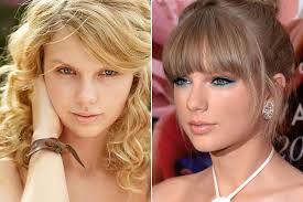 celebrities no makeup - Google zoeken