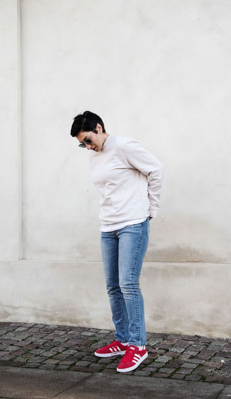 Scandinavian StreetStyle, My likes and disliked about living in Scandinavia as a foreigner  #scandinavian #scandi #scandinave #denmark #minimalistic #streetstyle #streetwear #casual #casualstyle #casualoutfits #layers #shorthair #lifestyle #experience #lifelessons
