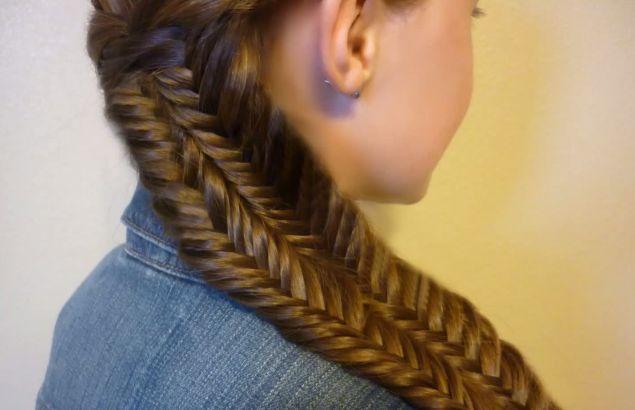 12 Best Images About Peinados 1 On Pinterest El Paso
