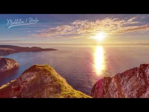 (17) Relax and Sleep: Nature Ocean sounds to beat Insomnia. Deep Relaxation and #Meditation - YouTube