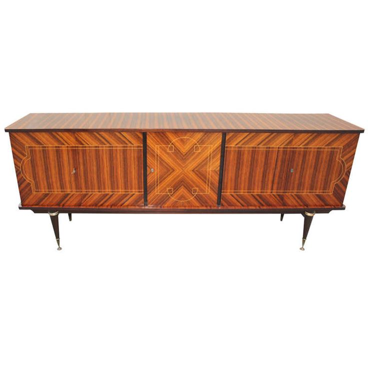 what color is ebony furniture. french art deco exotic macassar ebony buffet light color what is furniture
