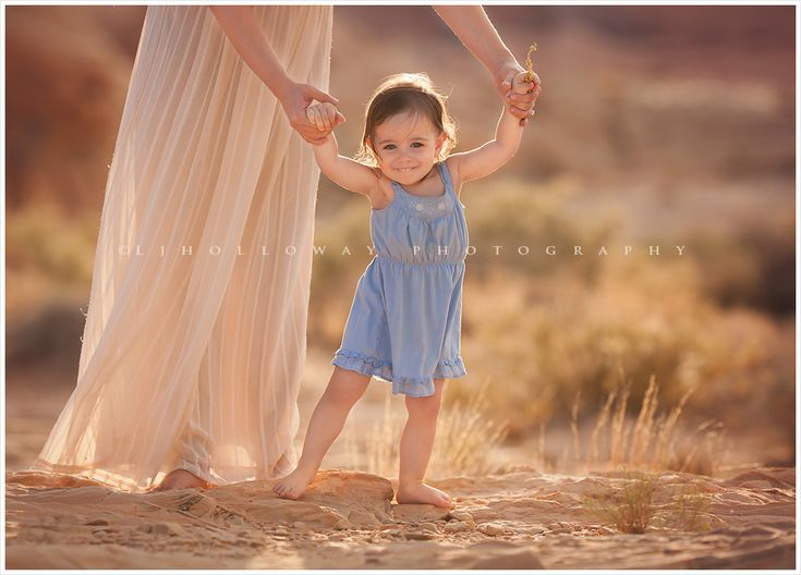 Las vegas baby photographer kingman arizona baby photographer suzy