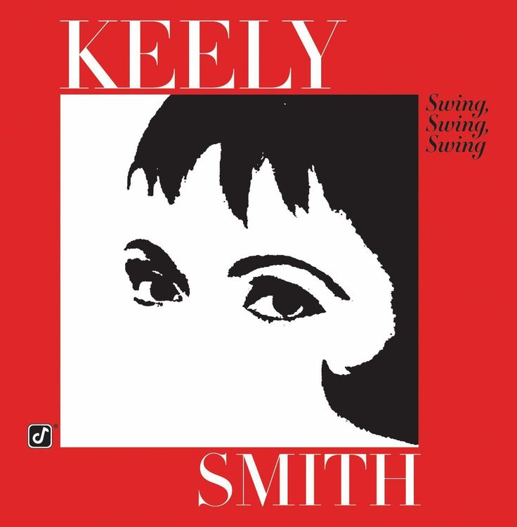 17 Best Images About Keely Smith On Pinterest Vinyls