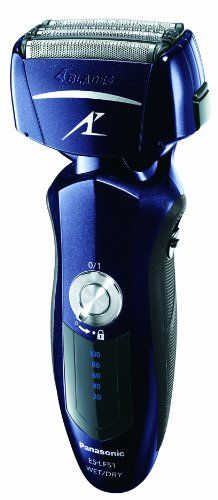 Quick and Easy Gift Ideas from the USA  Panasonic ES-LF51-A  Arc4 Men's Electric Shaver Wet/Dry with Flexible Pivoting Head http://welikedthis.com/panasonic-es-lf51-a-arc4-mens-electric-shaver-wetdry-with-flexible-pivoting-head #gifts #giftideas #welikedthisusa