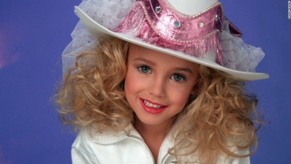 20 Years After JonBenet Ramsey Was Murdered, They Finally Found Who Did It...
