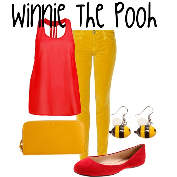 1000 images about halloween costumes amp disney wear on pinterest diy