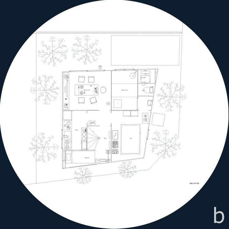 73d14c4344cc7dec32bacc12ff40a4d5 Farnsworth House Floor Plan Diagram on german pavilion plan, farnsworth house interior, farnsworth house dimensions, farnsworth house elevation, farnsworth house bedroom, farnsworth house gettysburg, farnsworth house exterior, farnsworth house site plan, farnsworth house drawings, farnsworth house windows, farnsworth house ghosts, villa savoye floor plan, farnsworth house diagrams, farnsworth house model, barcelona pavilion floor plan, farnsworth glass house, farnsworth house illinois, farnsworth house flood, farnsworth house details, unity temple floor plan,