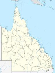 Morayfield is located in Queensland