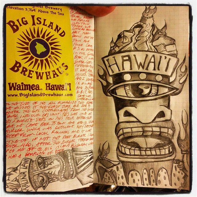 1000 Ideias Sobre Tochas Em Tiki No Pinterest Tochas De