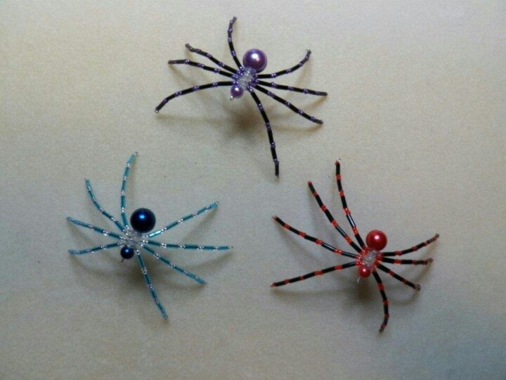 1000 images about spiders jewelry on beaded