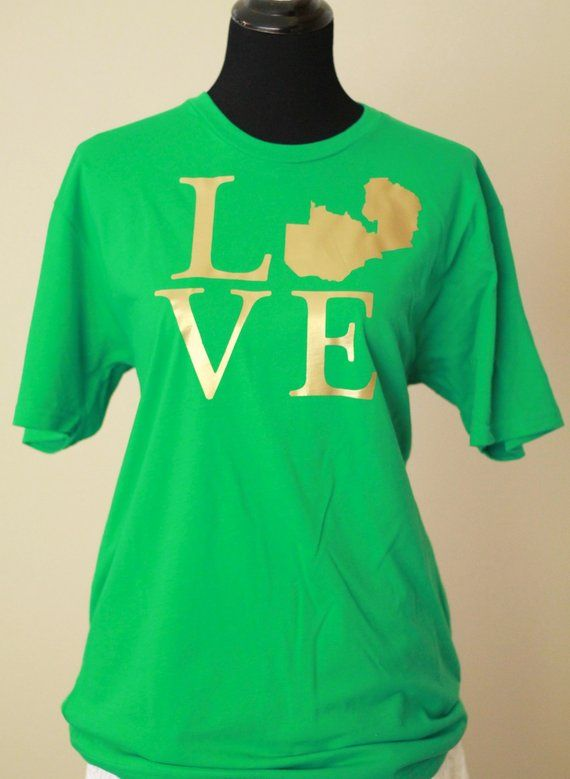 1736254c0 LOVE Zambia Tshirt, Map of Zambia Tshirt, Zambia Tshirt, Zambian Clothing,  Map of Zambia Shirt