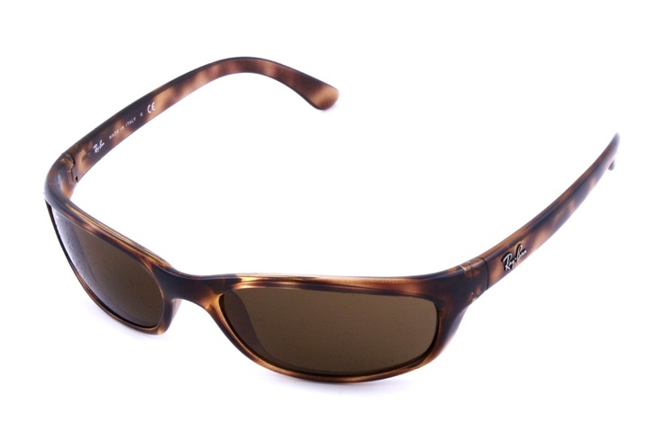 24540b1fee Ray-Ban RB4110 Sunglasses Rb4115 Sunglasses