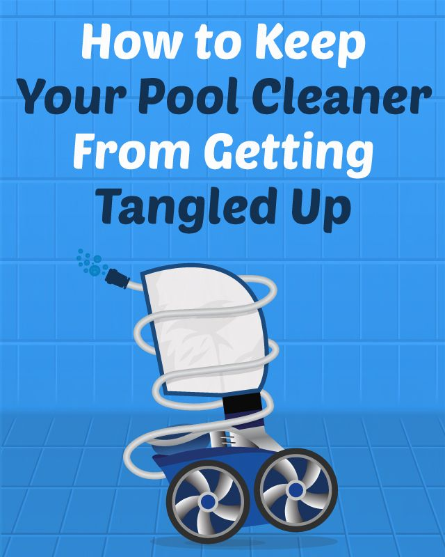 118 Best Images About Pool Maintenance On Pinterest