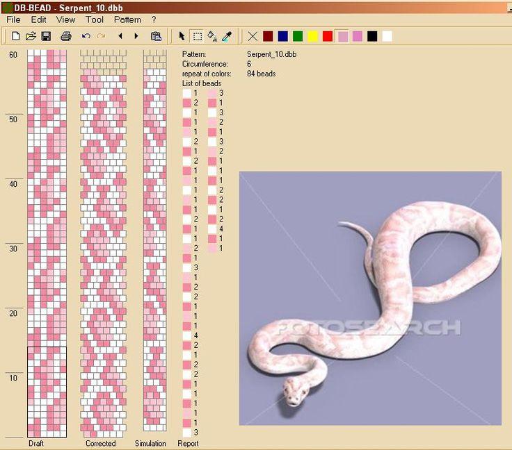 Serpent_10.JPG 790×696 ピクセル