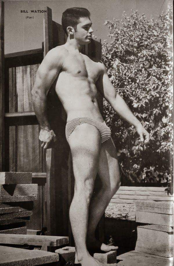 Vintage Hunter Porn 108
