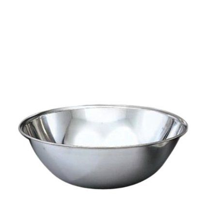 Americas Test Kitchen Best Mixing Bowls