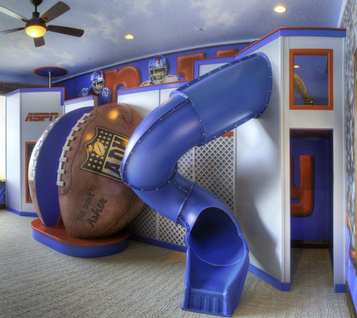 find this pin and more on awesome room ideas - Cool Boys Rooms Ideas