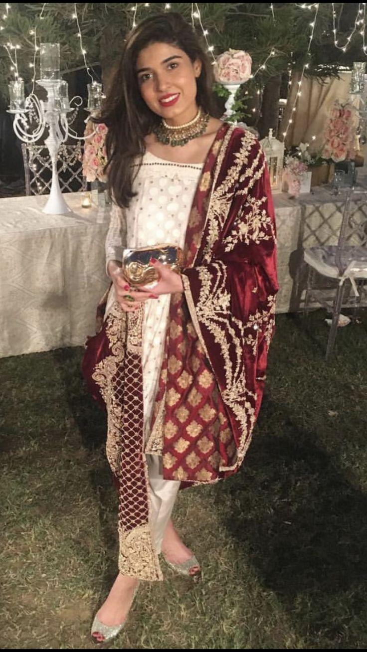 Fashion Designing Courses in Lahore, Karachi, Rawalpindi ...