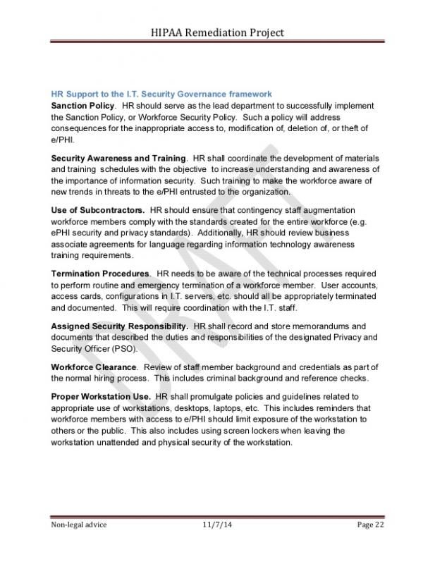 Sample Project Charter Check More At Https Nationalgriefawarenessday Com 32899 Sample Project Charter