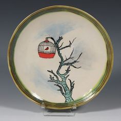 125 best mug ceramic painting ideas images on pinterest for Creative pottery painting ideas