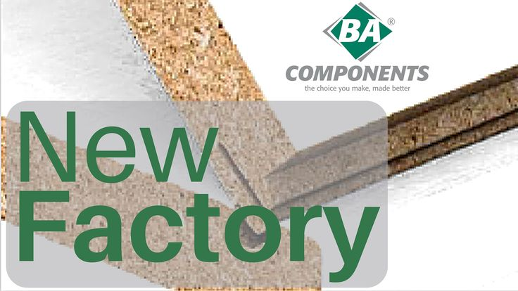 BA have secured a new factory in Rotherham to manufacture BA Clicbox Components. Read the full story here http://byba.co.uk/2016/03/30/clicbox-factory-rotherham-bas-latest-production-facility.