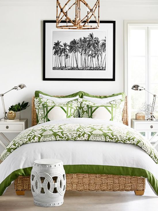 Best 25+ Coastal Bedrooms Ideas Only On Pinterest | Coastal Master Bedroom,  Coastal Bedding And Serene Bedroom