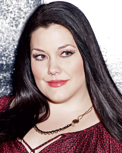 "CANCELED: ""Drop Dead Diva"" (Lifetime)"