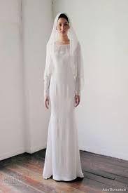 traditional malaysian wedding dresses - Google Search