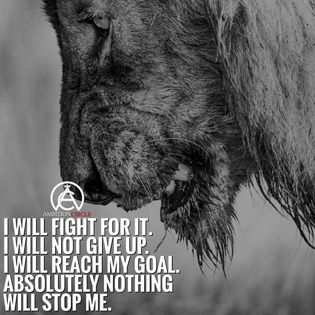 Quotes About Strength And Determination: 23 Best King & Queen Quotes Images On Pinterest