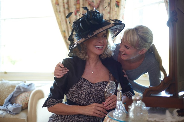 17 Best Images About Wedding Mother Of The Bride On