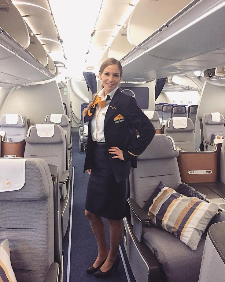 1350 best AVIATION images on Pinterest Flight attendant, Air - air jamaica flight attendant sample resume