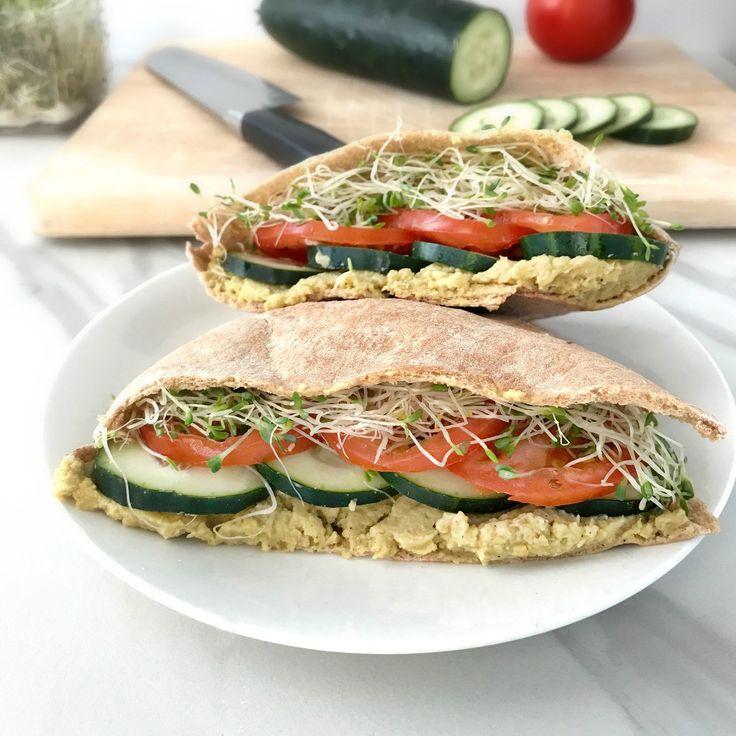 Best 25+ Pita sandwiches ideas on Pinterest | Pita bread ...