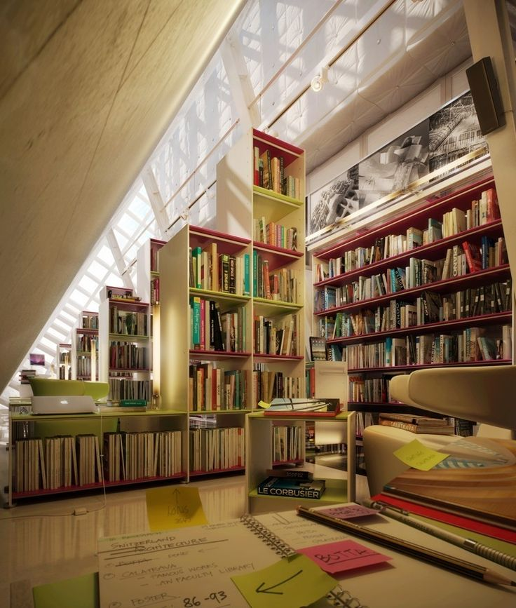 Elegant Home Library Furniture  Home Library Furniture With Open Ceiling    bidycandy com Furniture. 24 best Home Library Furniture images on Pinterest