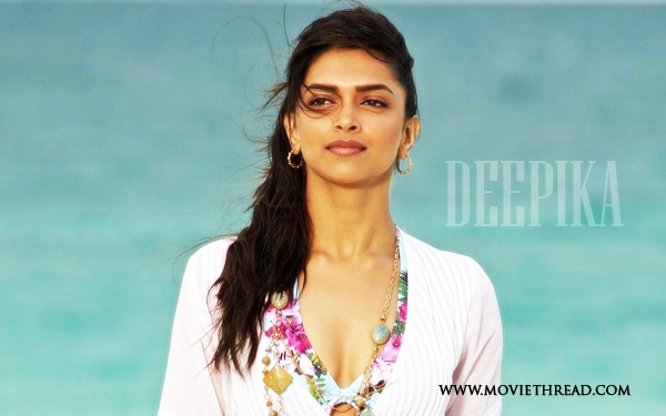 Deepika Padukone Wallpapers.  #deepika #bollywood #deepikapadukone