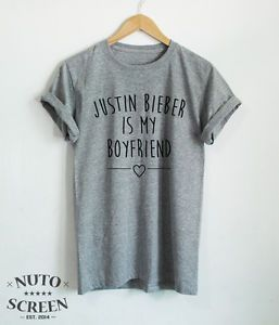 JUSTIN-BIEBER-SHIRT-JUSTIN-BIEBER-IS-MY-BOYFRIEND-T-SHIRTS-TUMBLR-CLOTHING-TEE