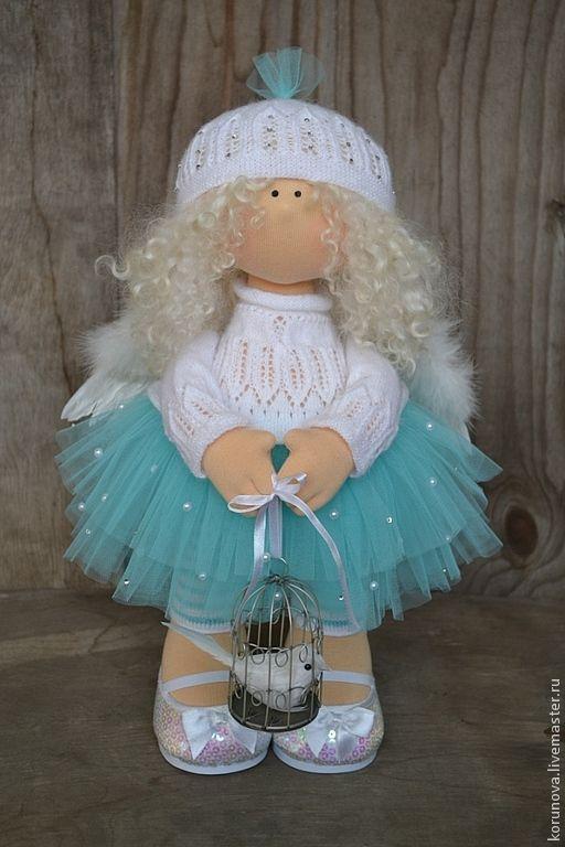 bonecas russas de tecido - Pesquisa Google