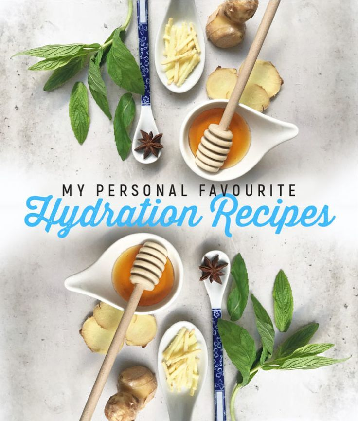 Have you joined our Hydration Challenge journey? Are you developing your habit of drinking your 8 glasses (2-3 Litres) of water a day and are you ready for some hot tips .. and a few cold ones too? You may be finding that plain old water is boring... for more tips go to the link in my BIO for a few of my fave hydration recipe ideas ...