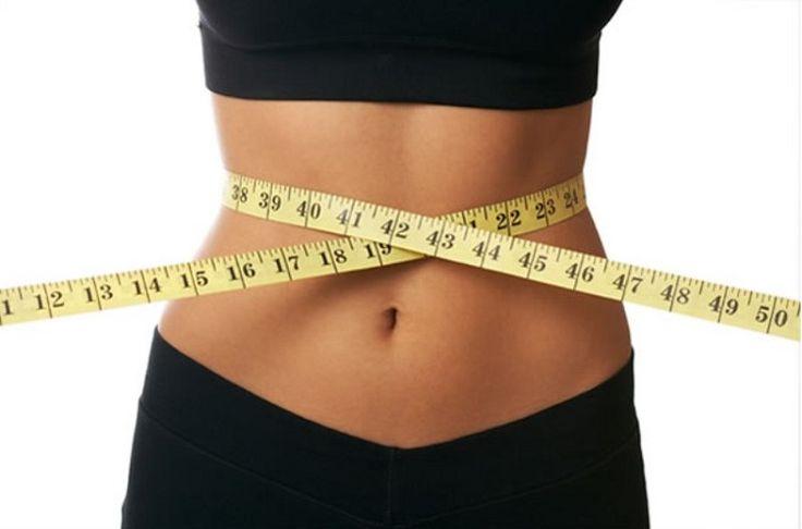 Nikdo vám ohledně hubnutí neporadí lépe než dietolog, který si dietu sám na sobě vyzkoušel a dosáhl požadované výsledky. Rimma V. Moysenko je zkušená lékařka, výživová poradkyně, fyzioterapeutka a laskavě se podělila o vlastní program na hubnutí, který potrvá jen 7 dnů.