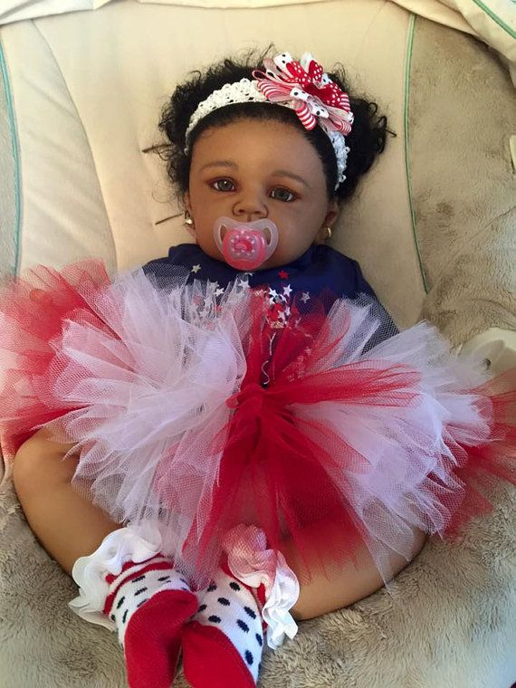Tutu for Babies & Toddlers by VYJCREATIONS on Etsy