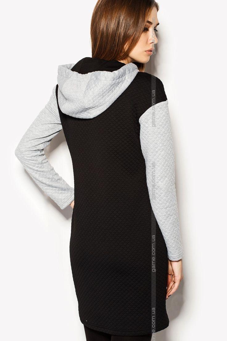 "Платье ""SHIFT"". Платья: Cardo - артикул: 2009558."