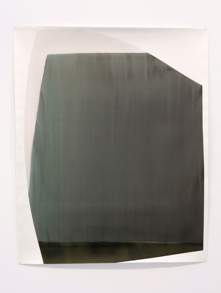 Claire Chesnier - Oeuvres | Works - 2010
