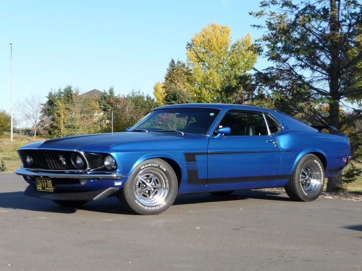 1969 ford mustang boss 429 just an early start on my birthday wish list wishful thinking pinterest ford mustang boss mustang boss and ford