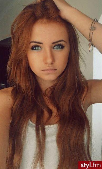 Perfect Hair Color Hair Amp Beauty Hair Perfect Hair